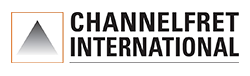 logo Channel Fet International
